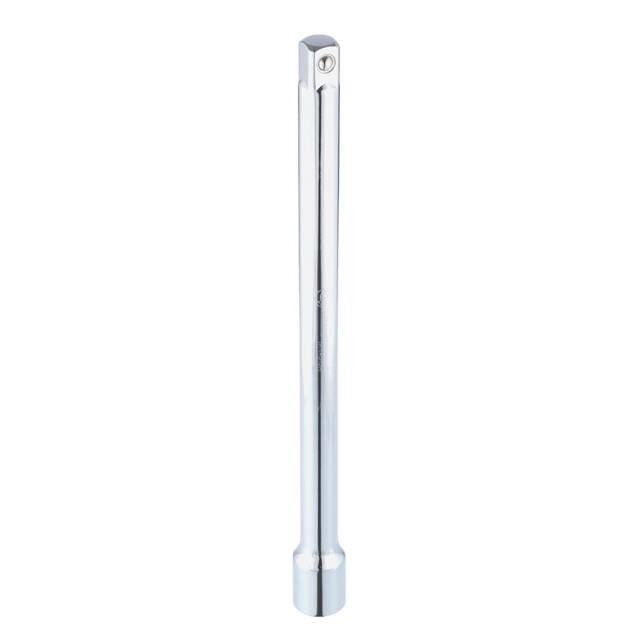 Удлинитель 1/2', 250 мм, Хром-Ванадий INTERTOOL ET-1003