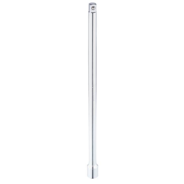 Удлинитель 1/2', 375 мм, Хром-Ванадий INTERTOOL ET-1004