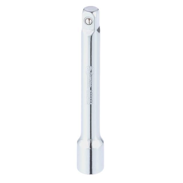 Удлинитель 1/4', 75 мм INTERTOOL ET-1207