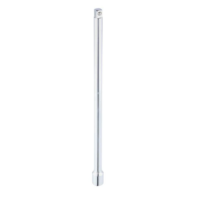 Удлинитель 1/4', 200 мм INTERTOOL ET-1220