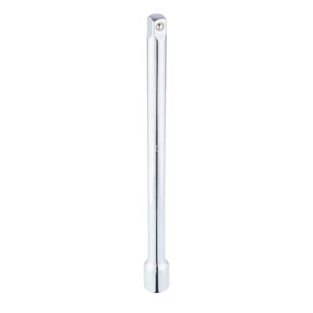 Удлинитель 3/8', 200 мм INTERTOOL ET-1320