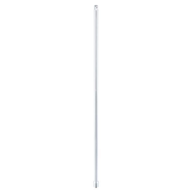 Удлинитель 3/8', 600 мм INTERTOOL ET-1360