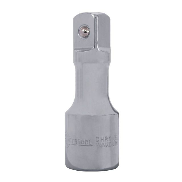 "Удлинитель 3/4"", 100мм INTERTOOL ET-1410"