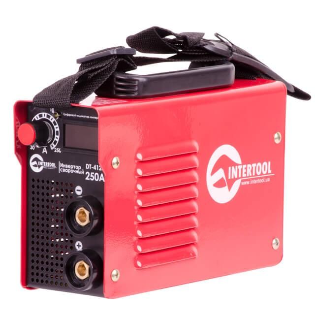Сварка инверторный сварочный аппарат подключение стабилизатора напряжения для дхо