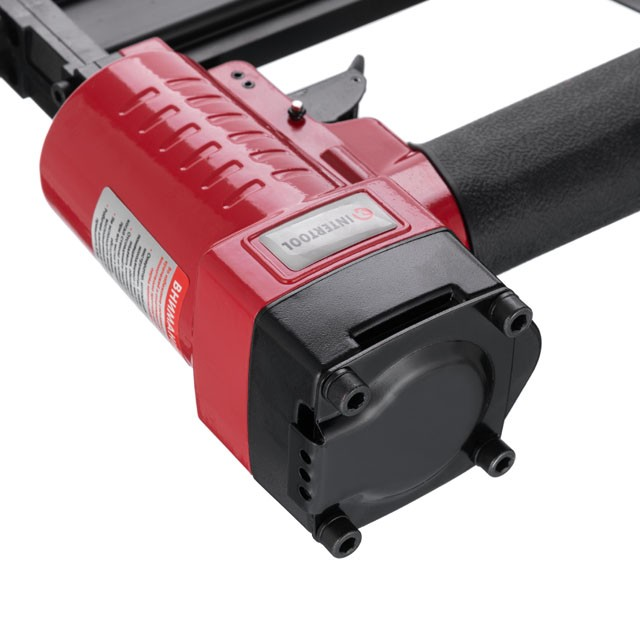 intertool PT-1603