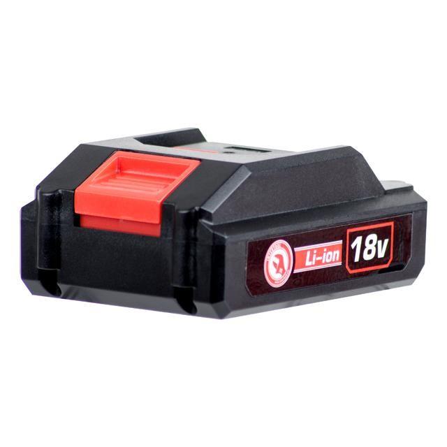 Аккумулятор 18 В., 1200 mAh к DT-0315 INTERTOOL DT-0315.10