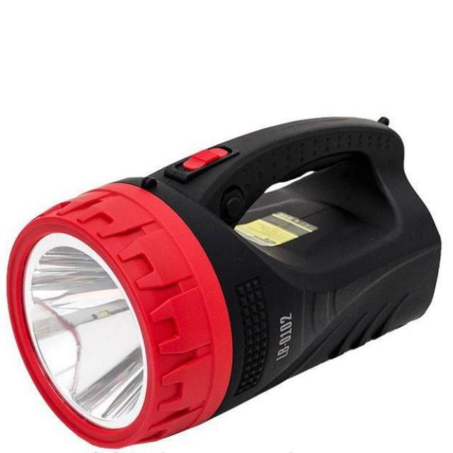 купить фонарь аккумуляторный светодиодный hjptnrf