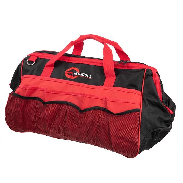 Сумка - тележка с телескопической ручкой, в виде рюкзака рюкзак с набором для пикника на 4 персон
