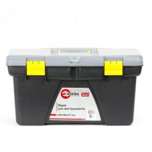 "Ящик для инструмента 23.5"" 600*340*317мм INTERTOOL BX-0323"